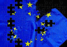 """Résultat de recherche d'images pour """"droit compétence d'execution européenne"""""""