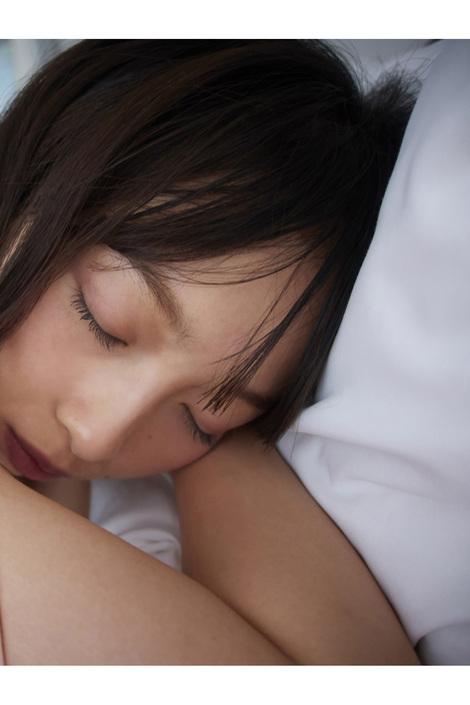 WEB Gravure : ( [YG DIGITAL PHOTOBOOK] - |2019.07.05 - YG 2019 / N°14| Asuka Hanamura/華村あすか : 「Girl Friend」 )