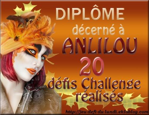 defi challenge