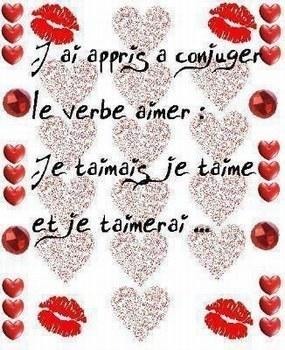 poémes arabe-français
