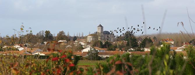 """Résultat de recherche d'images pour """"Saint-Romain-de-Benet"""""""