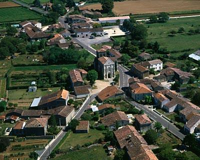 """Résultat de recherche d'images pour """"Montpellier-de-Médillan"""""""