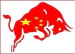 CHINE: des constructeurs de plus en plus puissants.