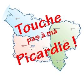 Sauvons la Picardie