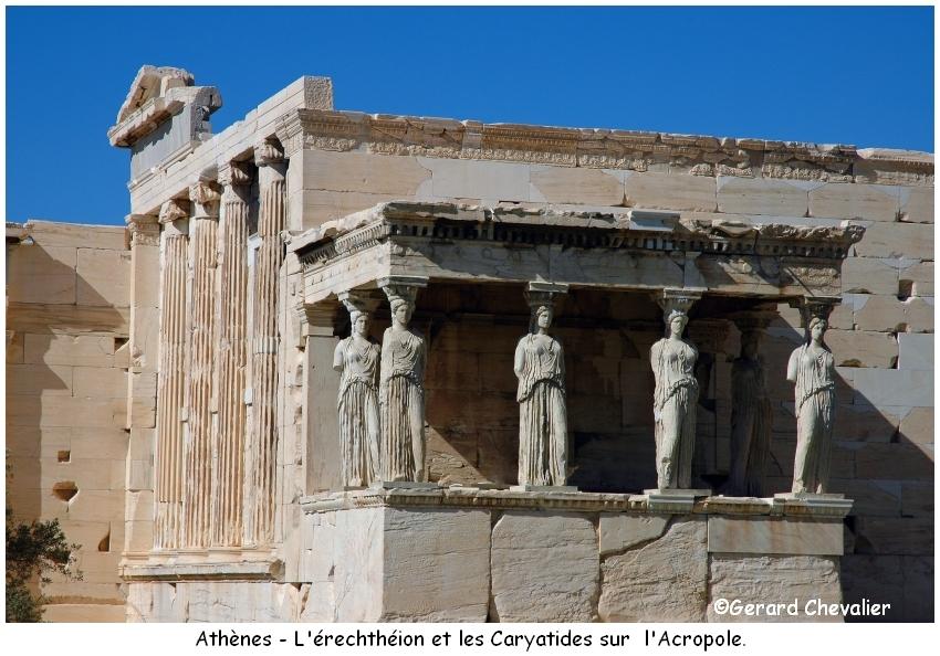 Athénes