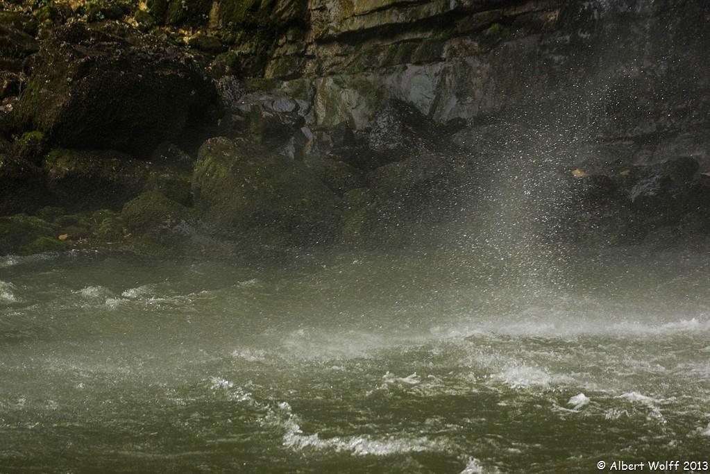 Flumen : beauté sauvage - 2