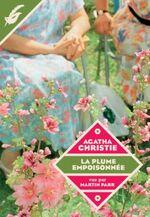 La plume empoisonnée  Agatha Christie