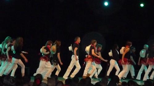dance-16.06--14-.JPG