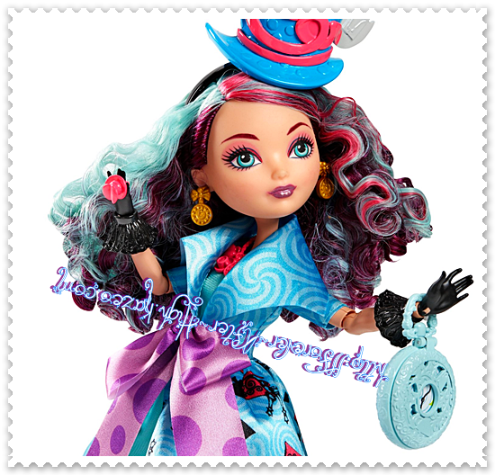 ever-after-high-madeline-hatter-way-too-wonderland-doll-photo (3)