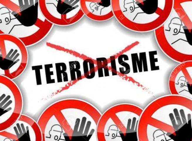 149510-stop-terrorisme-aa-copie.jpg