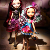 photoshoots ever after high (3)