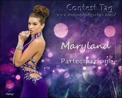 Contest Tag settembre 2020
