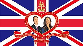 william-et-kate.jpg