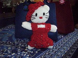 kitty-006.jpg