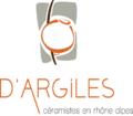 D'Argiles