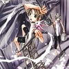 Teito-07-ghost-6591191-1178-1743