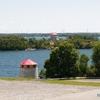 Canada 2009 Fort Henry (26) [Résolution de l\'écran] copie.jpg