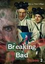 * Breaking Bad
