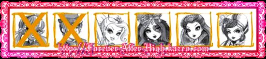 ever-after-high-next-top-villain+faybelle-thorn