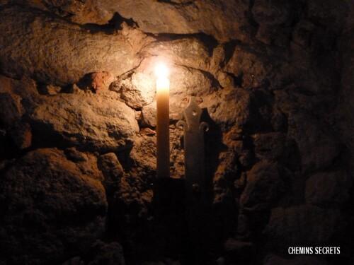 La martyrologe de Vallet N° 5....