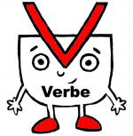 Le verbe au CE1
