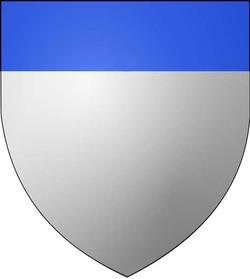 LES REMPARTS DE GAMACHES-EN-VEXIN (Eure)