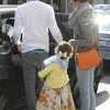 jessica-alba-easter-family-brunch-15