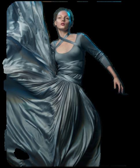Femmes En Bleu Série 17
