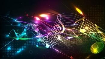 Styles-de-musique-et-développement-personnel-385x218