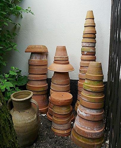 Piles de pots-20-04-12 004