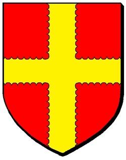 Bouchavesnes-Bergen
