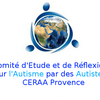 CERAA Provence