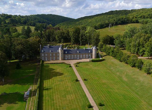 """Résultat de recherche d'images pour """"Pontécoulant mairie"""""""