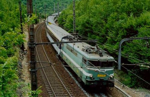 h68SQ69DsmXg2MtTJgiOAyZF2uU locomotive