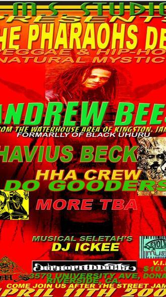 http://c2.ac-images.myspacecdn.com/images02/96/l_c88c6b8fd9654a5ba1276da0a1671bdd.jpg