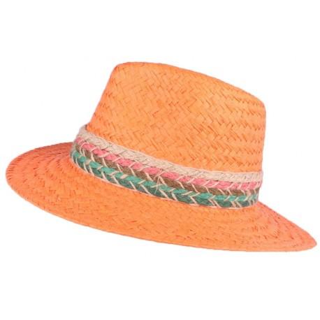 """Résultat de recherche d'images pour """"photos de chapeaux fantaisie"""""""