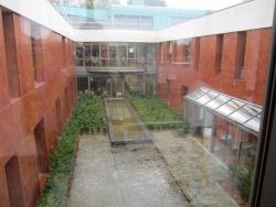 Ateliers 2012-2013