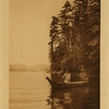 37The shores of the Nootka