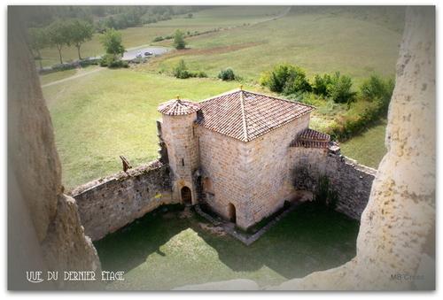 Chateau Pour Khanel