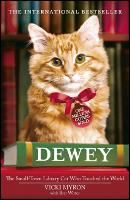 Dewey [VO]