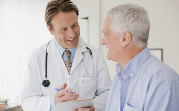 Кому какое лечение назначал проктолог при геморрое