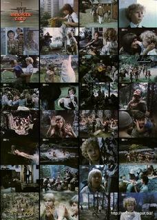 Моргун Чико / Mrkacek Ciko. 1982.