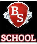 Beneyluschool dans ma classe - 2016 2017