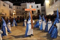 Petite procession