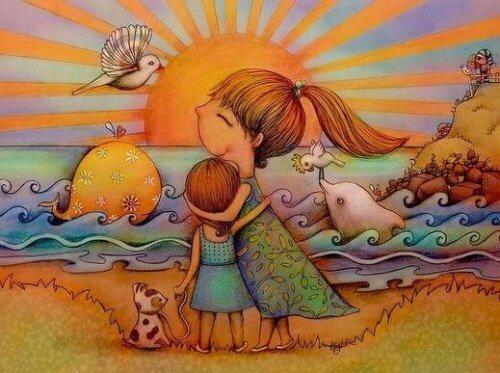 Amour-enfants-500x373