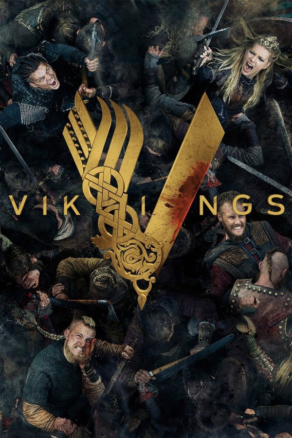 vikings season 5 episode 12 watch online free putlockers
