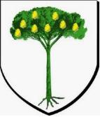 Vadencourt