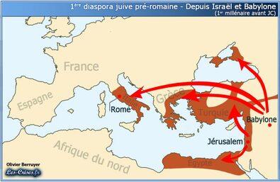 61-1ere-diaspora-juive-pre-romaine