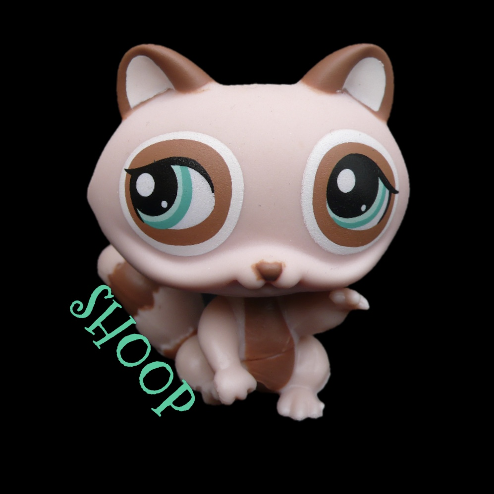 LPS 1409