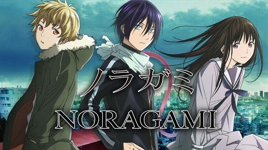 noragami_1600x900_0